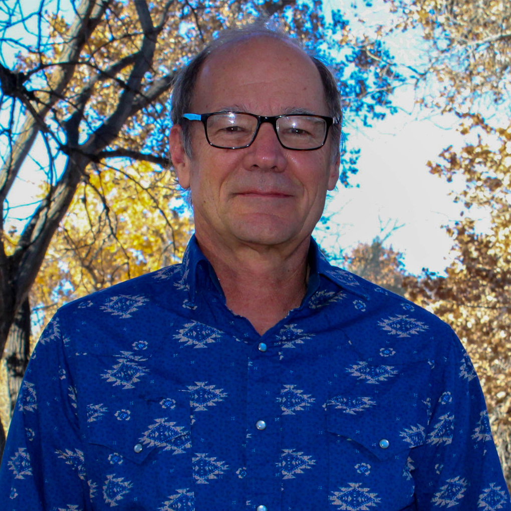 Brian Hanson Member Board of Directors